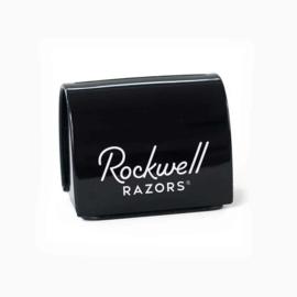Rockwell Bladebank