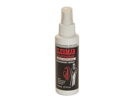 Clubman Pinaud Supreme Bodyspray