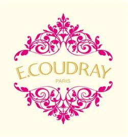 E. Coudray Lait D'iris