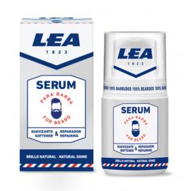 Lea Baard Serum