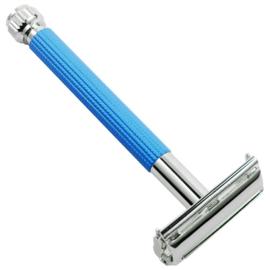 Parker 29-L Blue
