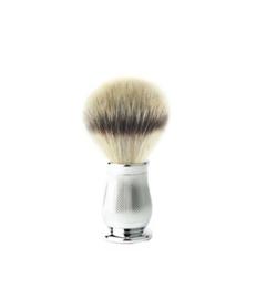 Edwin Jagger Chatsworth Barley Silvertip Fibre