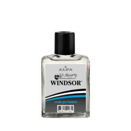 Alpa Windsor Aftershave