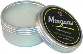 Morgan's Shaping Wax