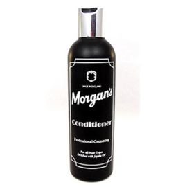Morgan's Men's Conditioner