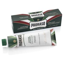 Proraso Original Scheercreme