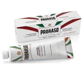 Proraso Sensitive Scheercreme