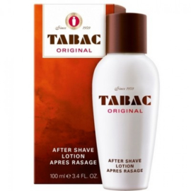 Tabac Original Lotion 100 Ml