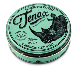 Tenax Pomade Total Hold
