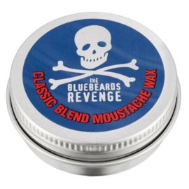 The Bluebeards Revenge Moustache Wax