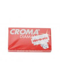 Croma Diamant DE Mesjes