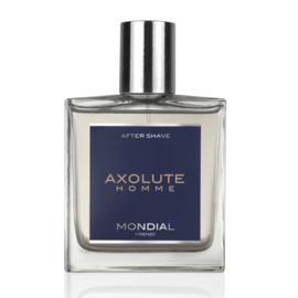 Mondial Axolute Aftershave Lotion