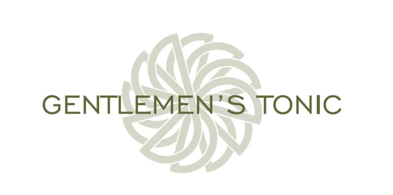 Gentlemen's Tonic Traditionele Scheercreme