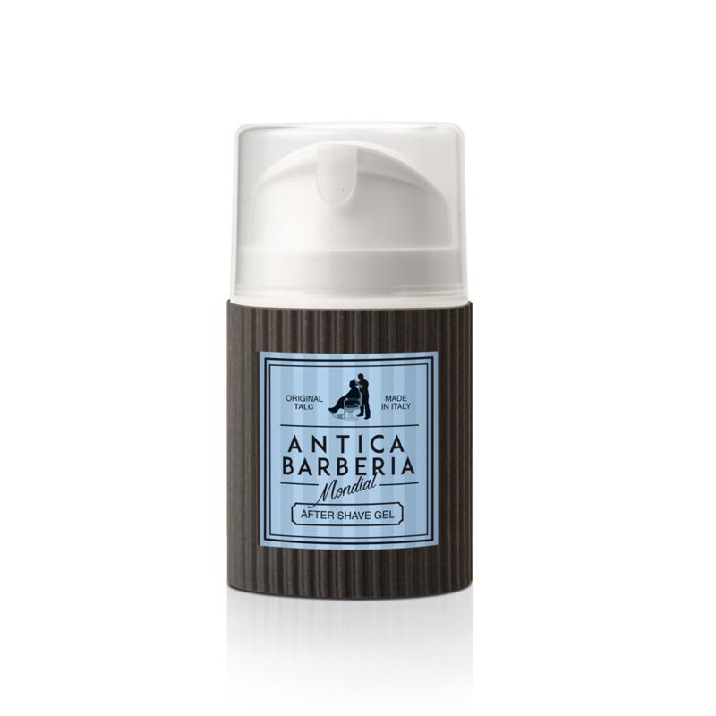 Mondial Antica Barberia Aftershave Gel