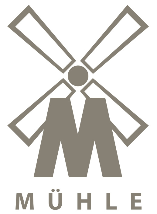 Mühle Beschermkapje Voor Scheermes