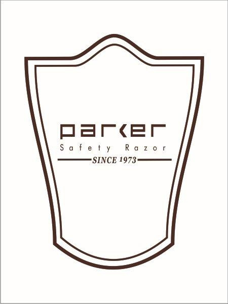 Parker 29-L Lavender