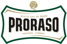 Proraso Baardolie Intensive Hot Wood & Spice