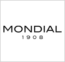 Mondial Antica Barberia Original Citrus
