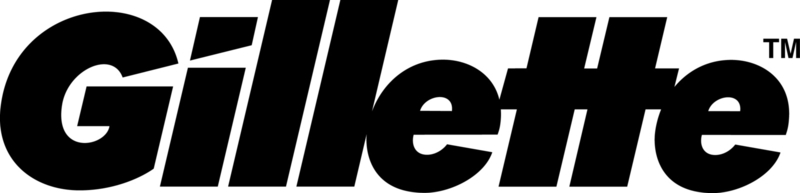 Gillette Rubie