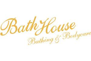 Bathhouse Menthol Snorwax