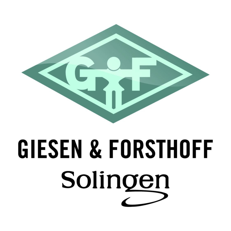 Giesen & Forsthoff Barber's Choice