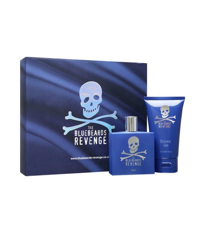 The Bluebeards Revenge Gift Set