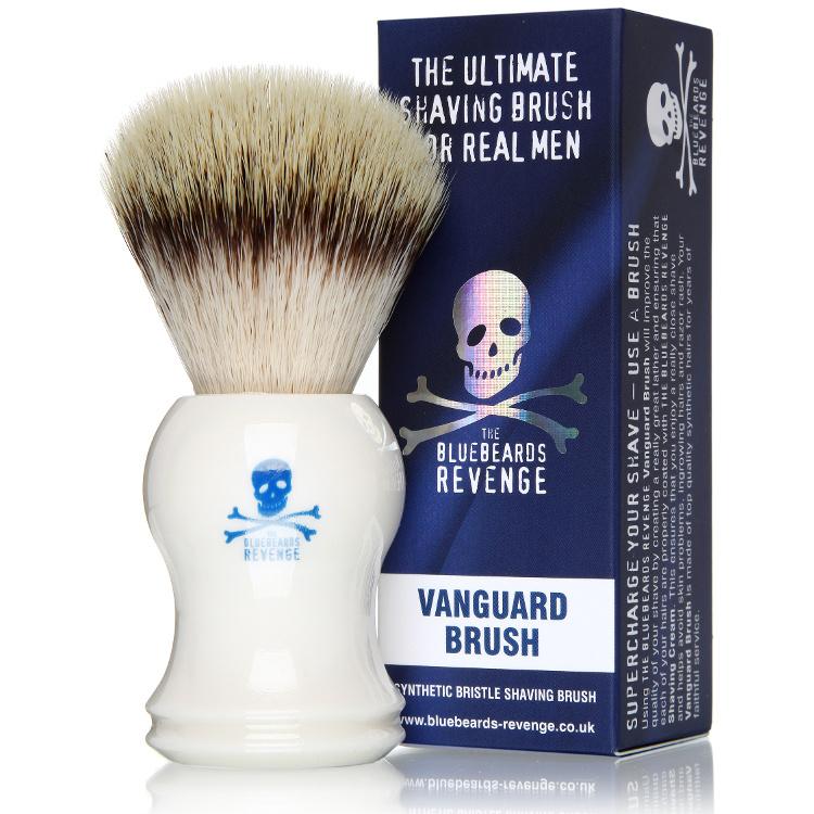 The Bluebeards Revenge Vanguard Synthetic