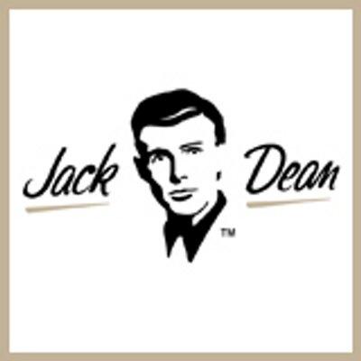 Jack Dean Aftershave Balsem