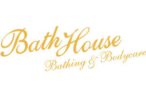Bathhouse Cuban Cedar & Lime Cologne