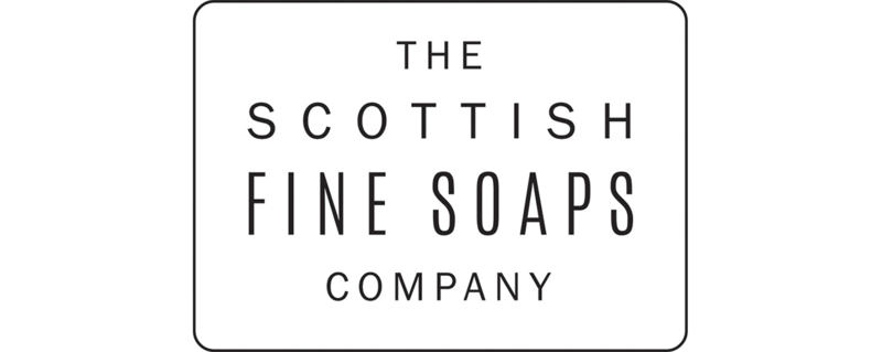 The Scottish Fine Soaps Co. Baardolie