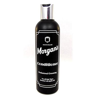 Morgan's Men's Conditioner