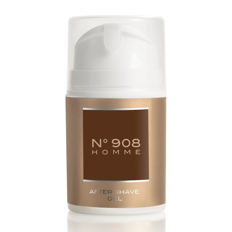 Mondial 908 Aftershave Gel