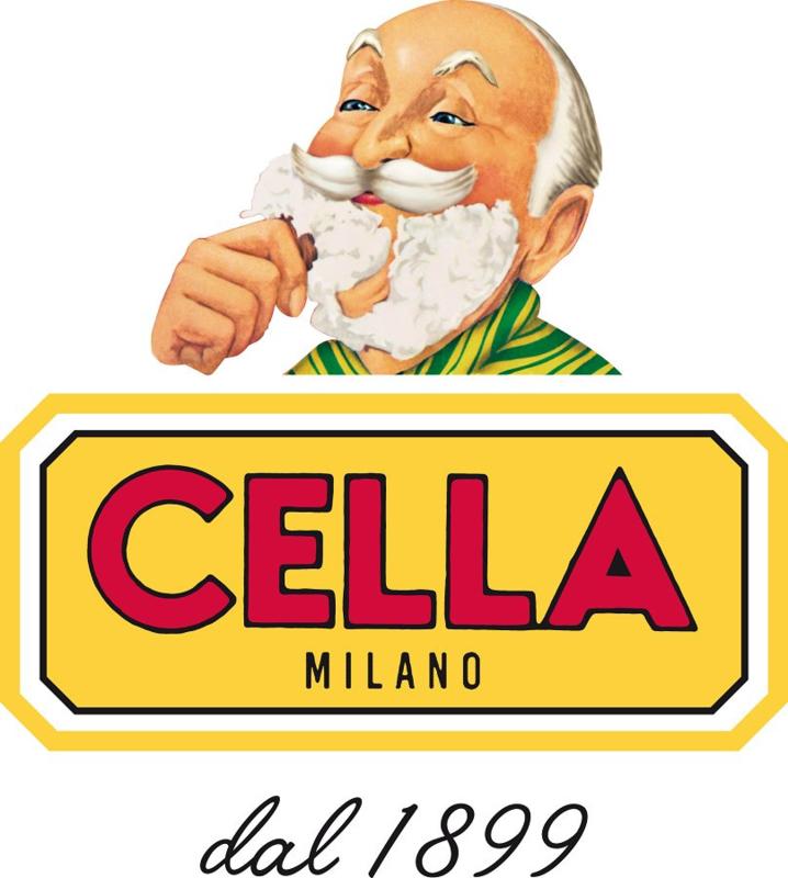 Cella Milano Bio Aftershave Balsem