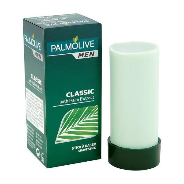 Palmolive Classic Scheerstick