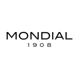 Mondial Antica Barberia Original Citrus Cologne
