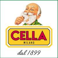 Cella Scheercrème 150 gr