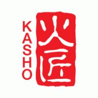 Kasho Kai Captain Pakka