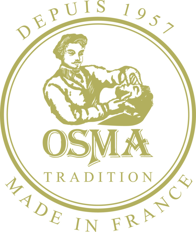 Osma Tradition Gift Set No. 2