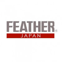 Feather Soft Guard PSF-15
