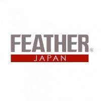 Feather Plier Razor