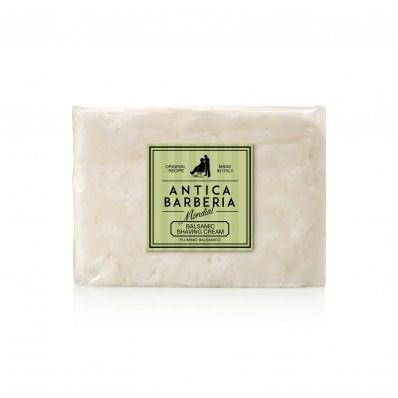 Mondial Antica Barberia Balsamic Scheercrème 1000 Ml.
