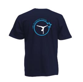 Shirt Dokkum