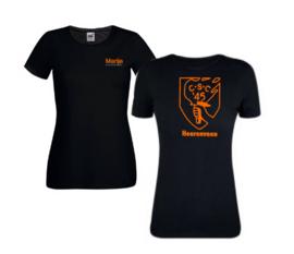 T-Shirt CSC'45