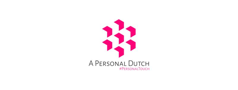 A Personal Dutch