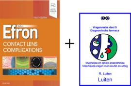 02 EFRON + GRATIS oefenvragen