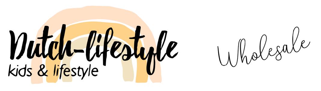 Dutch-lifestyle-wholesale