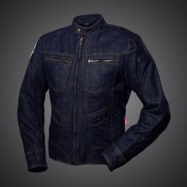 Rowdie Denim Jacket