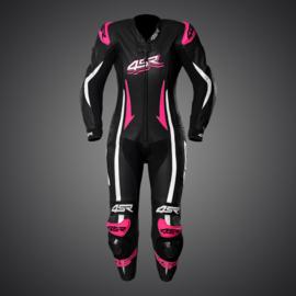 Racing Lady Pink