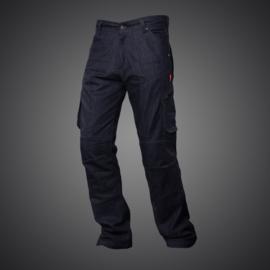4SR Kevlar Jeans