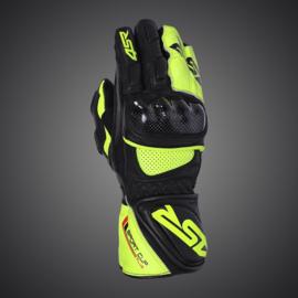 4SR Handschoenen